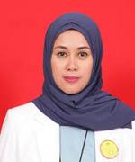 Dr.Shanti Boesoirie