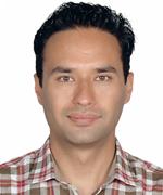 Dr.Anadi Khatri
