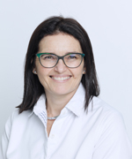 Dr.Annette Hoskin