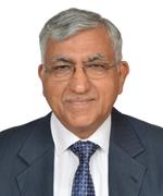 Dr.Ashok Grover Kumar