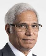 Dr.Lingam Gopal
