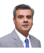 Dr.Khaqan Hussain Ahmad
