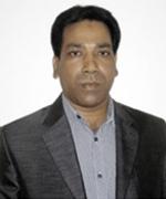 Dr.Syeed Kadir Mehbub Ul