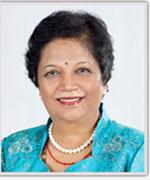 Dr.VeeraRamani Ondiveeran
