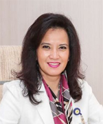 Dr.Yunia Irawati